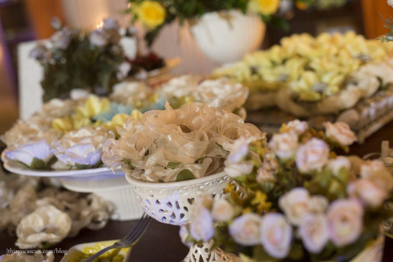 Casamento em Fortaleza Débora e Israel Igreja Santa Edwiges Fotografia (57)