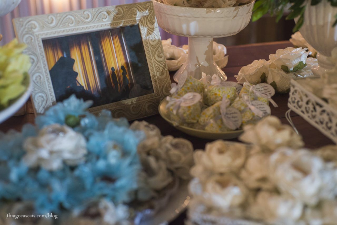 Casamento em Fortaleza Débora e Israel Igreja Santa Edwiges Fotografia (62)