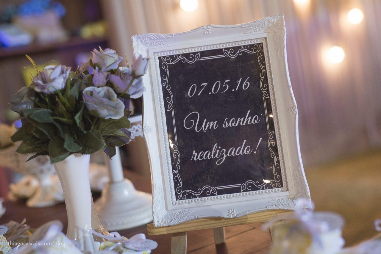 Casamento em Fortaleza Débora e Israel Igreja Santa Edwiges Fotografia (65)