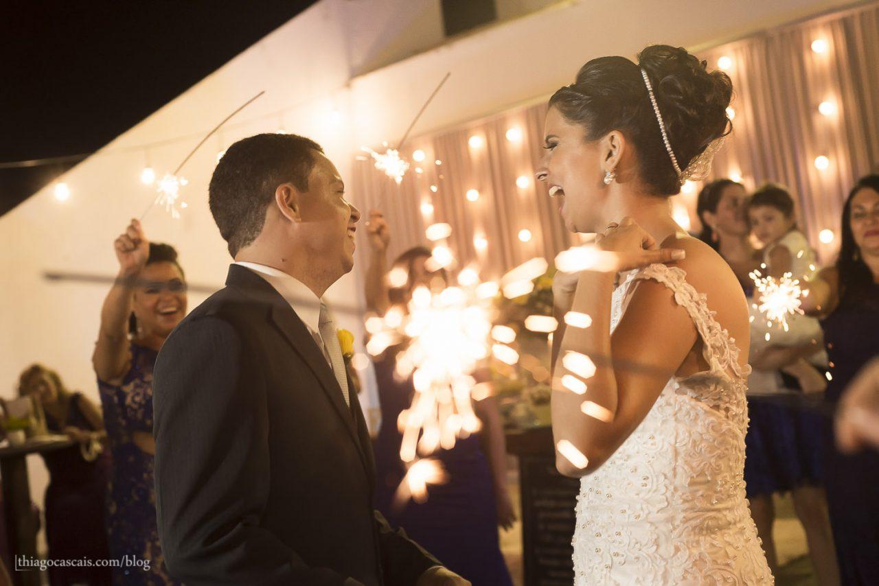 Casamento em Fortaleza Débora e Israel Igreja Santa Edwiges Fotografia (72)