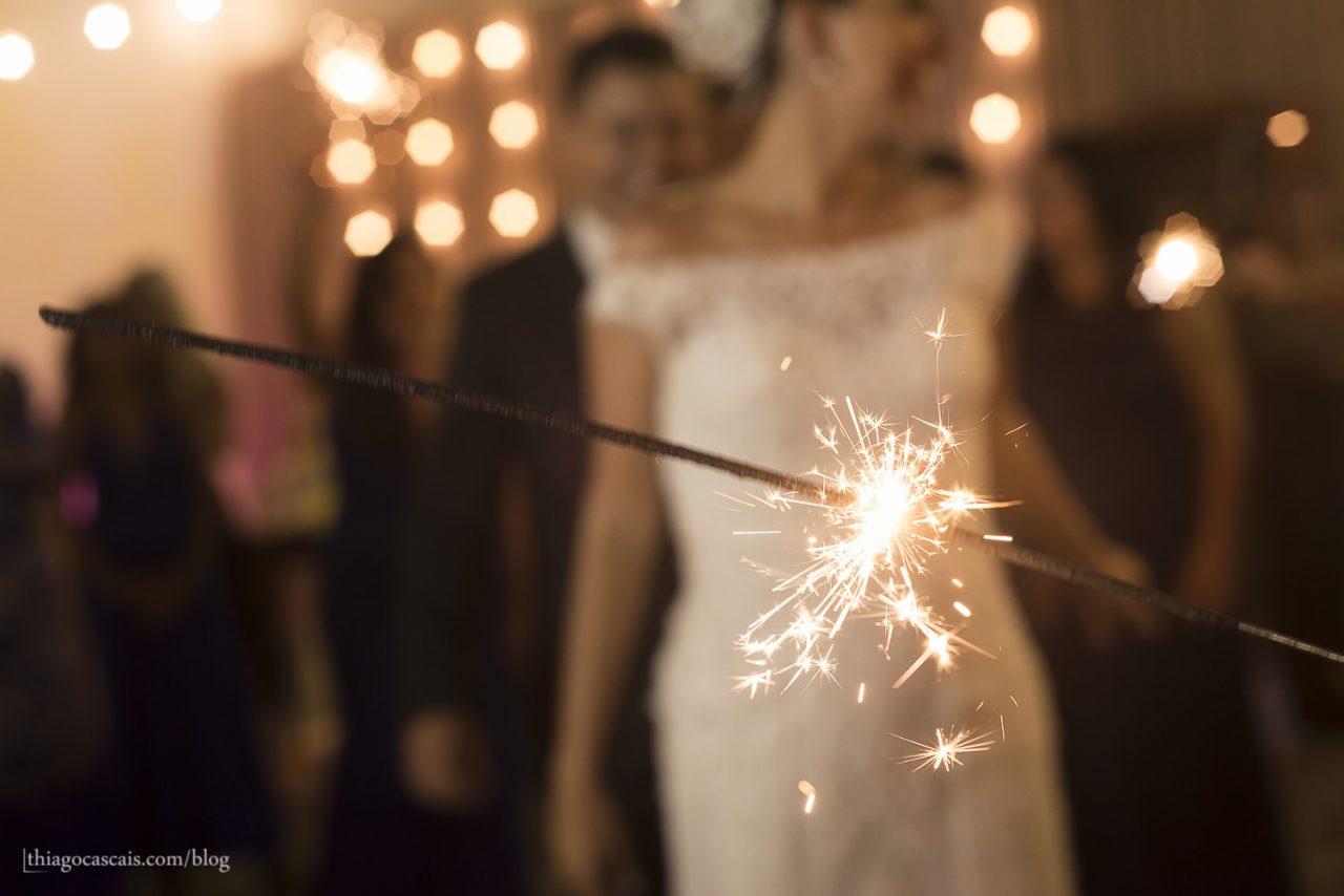 Casamento em Fortaleza Débora e Israel Igreja Santa Edwiges Fotografia (73)