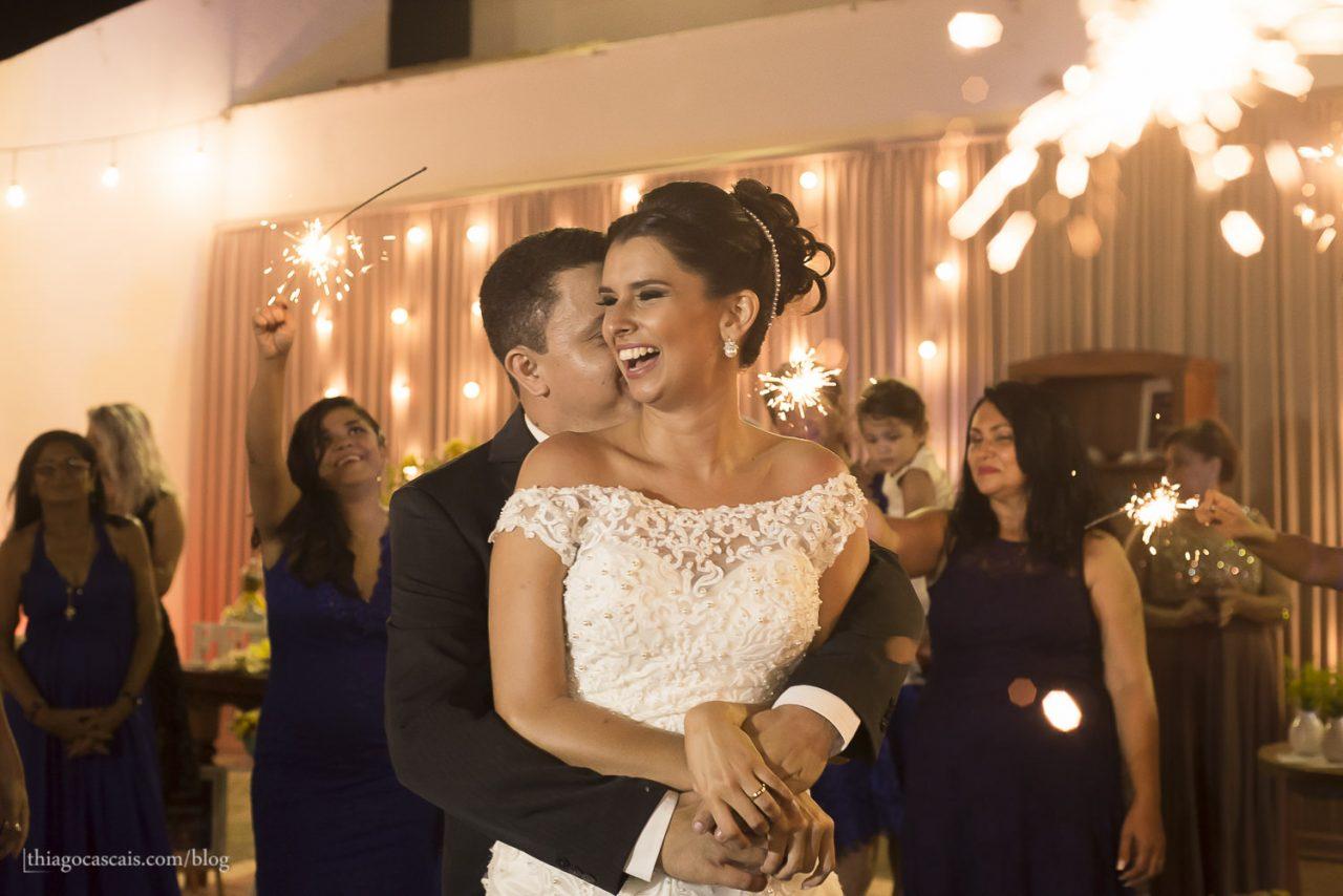 Casamento em Fortaleza Débora e Israel Igreja Santa Edwiges Fotografia (74)