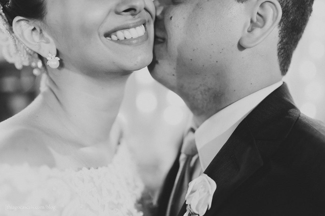 Casamento em Fortaleza Débora e Israel Igreja Santa Edwiges Fotografia (76)