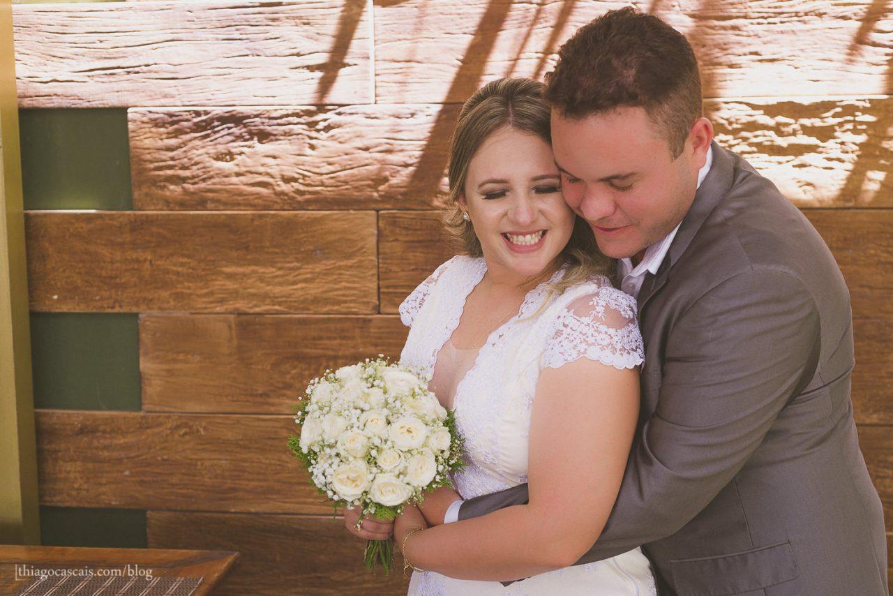 Fotografia de Casamento Civil Harinne e Junior em Cartorio do Mucuripe Fortaleza (15)
