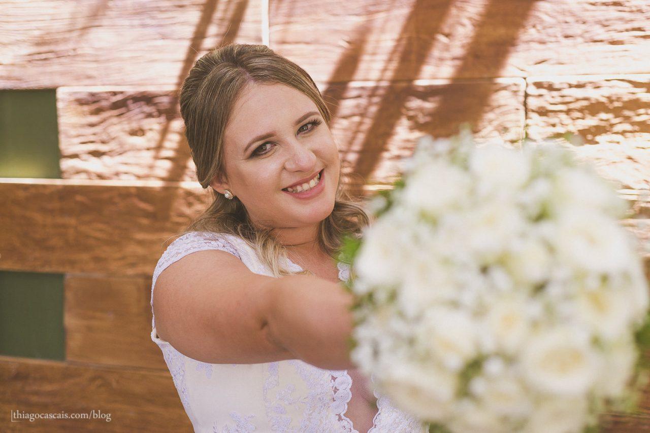Fotografia de Casamento Civil Harinne e Junior em Cartorio do Mucuripe Fortaleza (17)