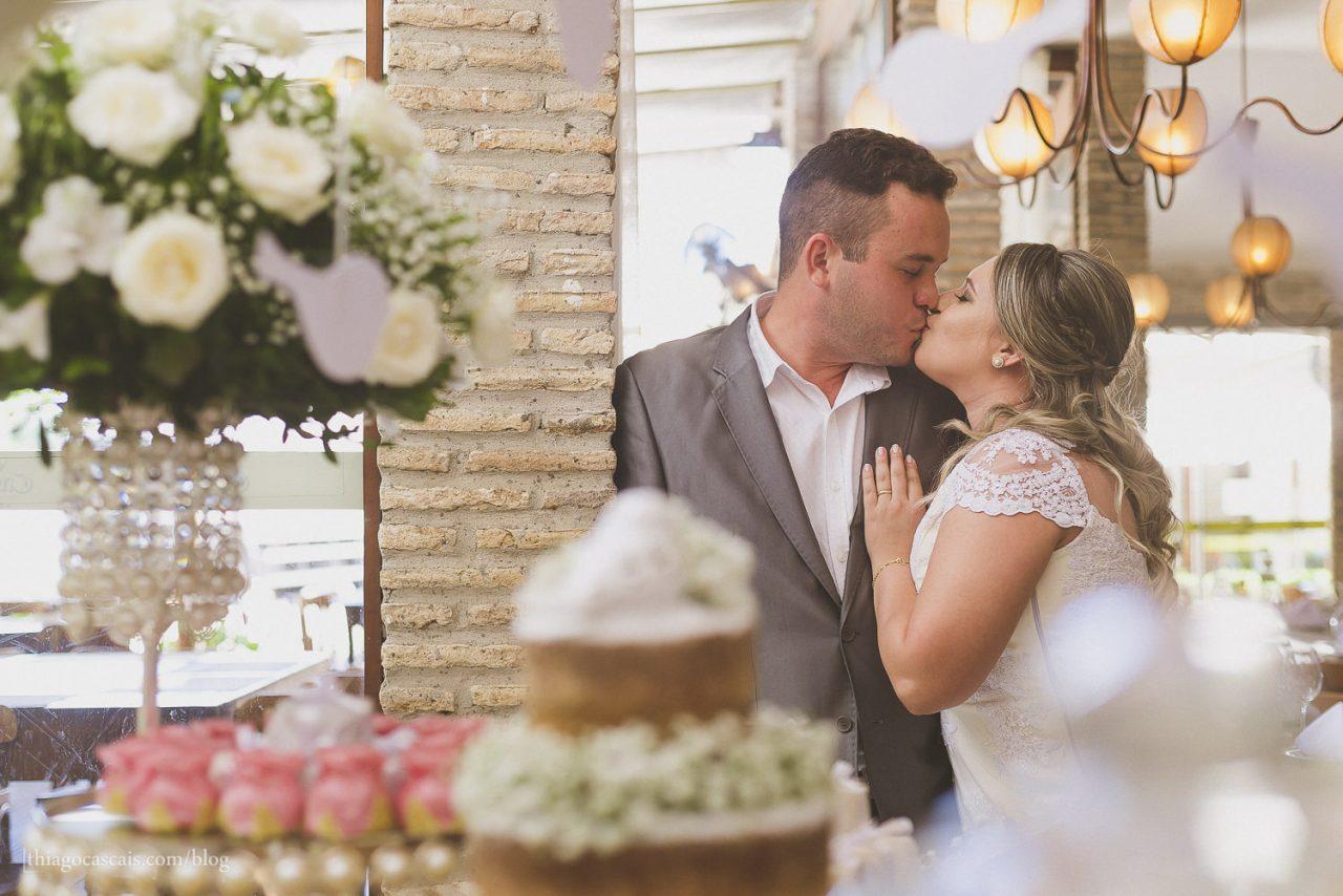Fotografia de Casamento Civil Harinne e Junior em Cartorio do Mucuripe Fortaleza (21)
