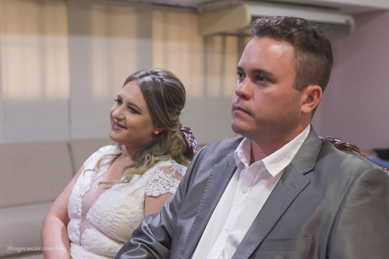 Fotografia de Casamento Civil Harinne e Junior em Cartorio do Mucuripe Fortaleza (3)