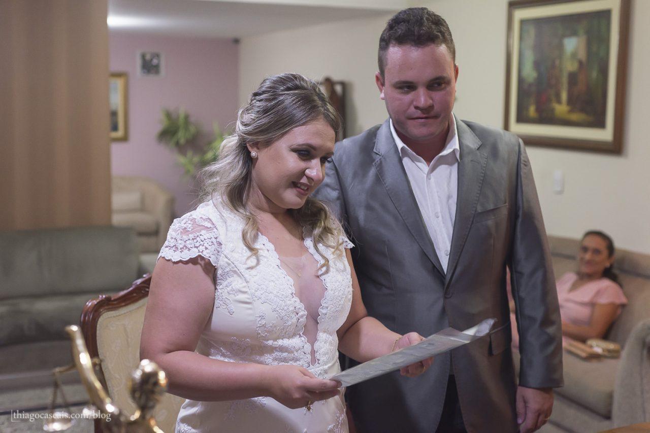 Fotografia de Casamento Civil Harinne e Junior em Cartorio do Mucuripe Fortaleza (7)