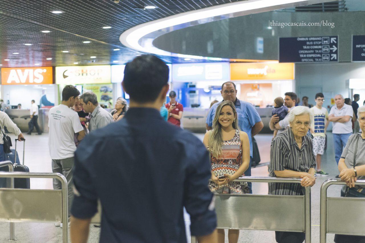 E-Session Aeroporto de Fortaleza por Thiago Cascais (20)