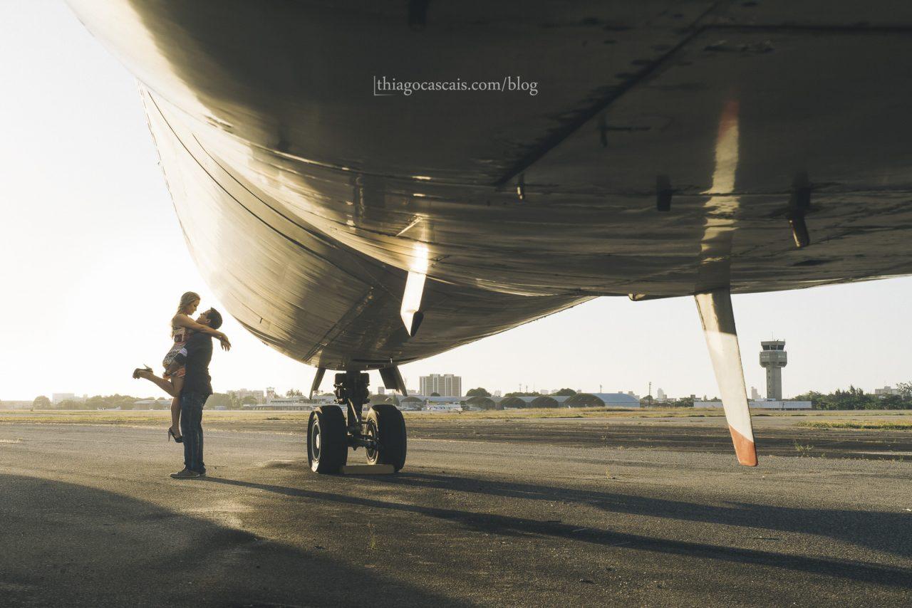 E-Session Aeroporto de Fortaleza por Thiago Cascais (33)