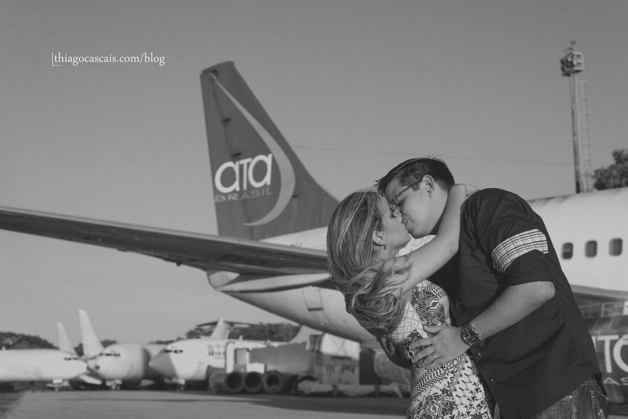 E-Session Aeroporto de Fortaleza por Thiago Cascais (6)