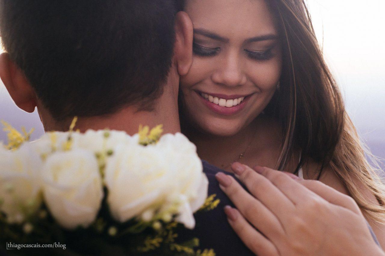 E-Session Ensaio pré casamento em Guaramiranga por Thiago Cascais (37)