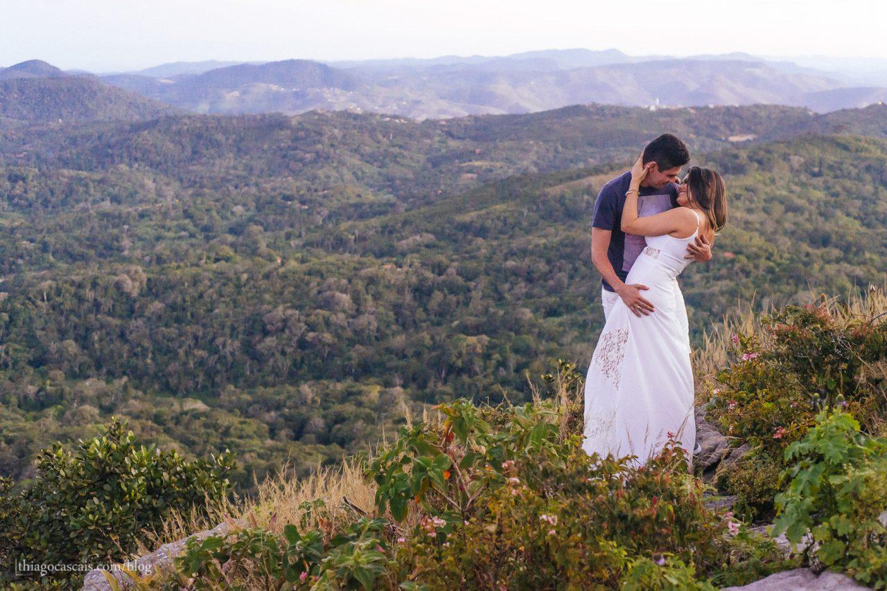E-Session Ensaio pré casamento em Guaramiranga por Thiago Cascais (43)