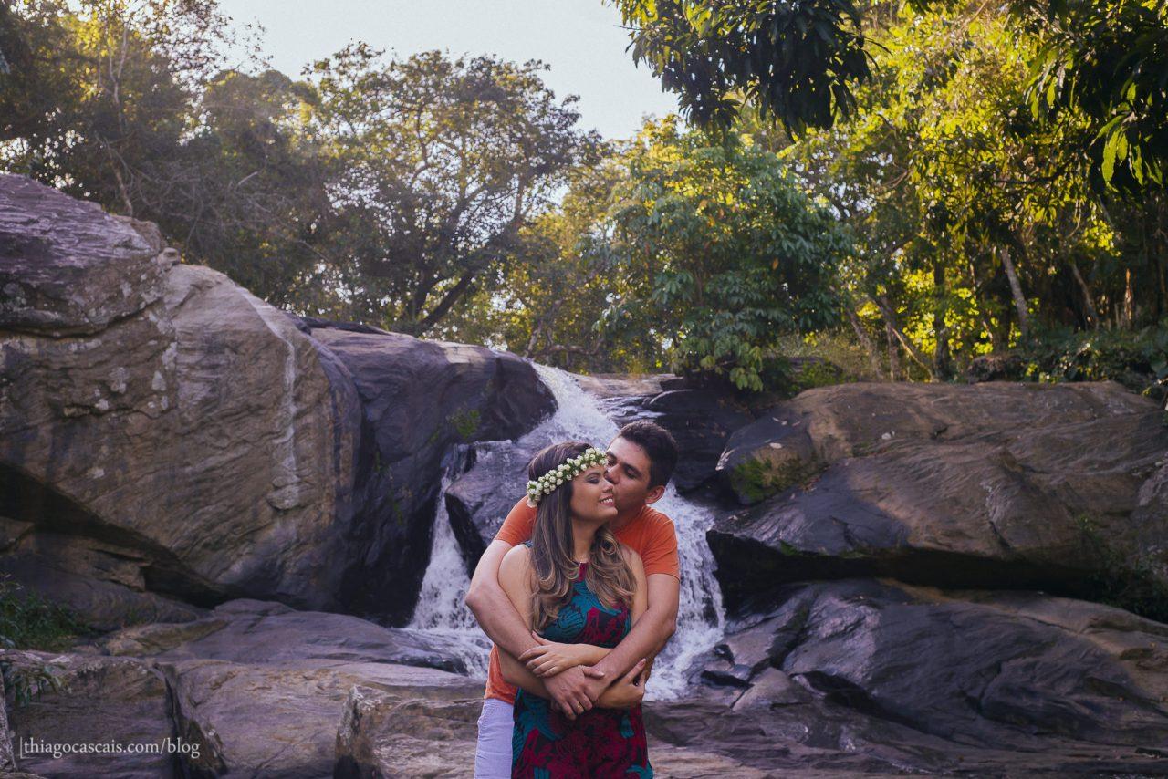 E-Session Ensaio pré casamento em Guaramiranga por Thiago Cascais (63)