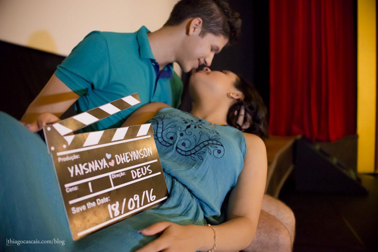 Ensaio fotografico Cine São Luiz em Fortaleza (38)