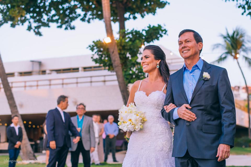 Casamento Adaiana e Samuel em Iate Clube em Fortaleza por Thiago Cascais Fotografia de Casamentos em Fortaleza (15)