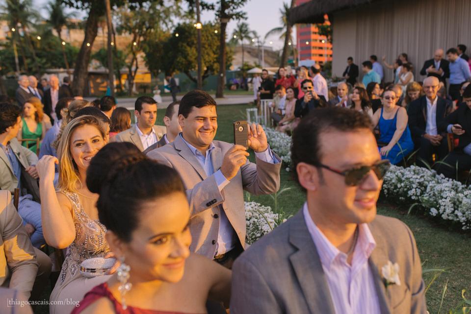 Casamento Adaiana e Samuel em Iate Clube em Fortaleza por Thiago Cascais Fotografia de Casamentos em Fortaleza (2)