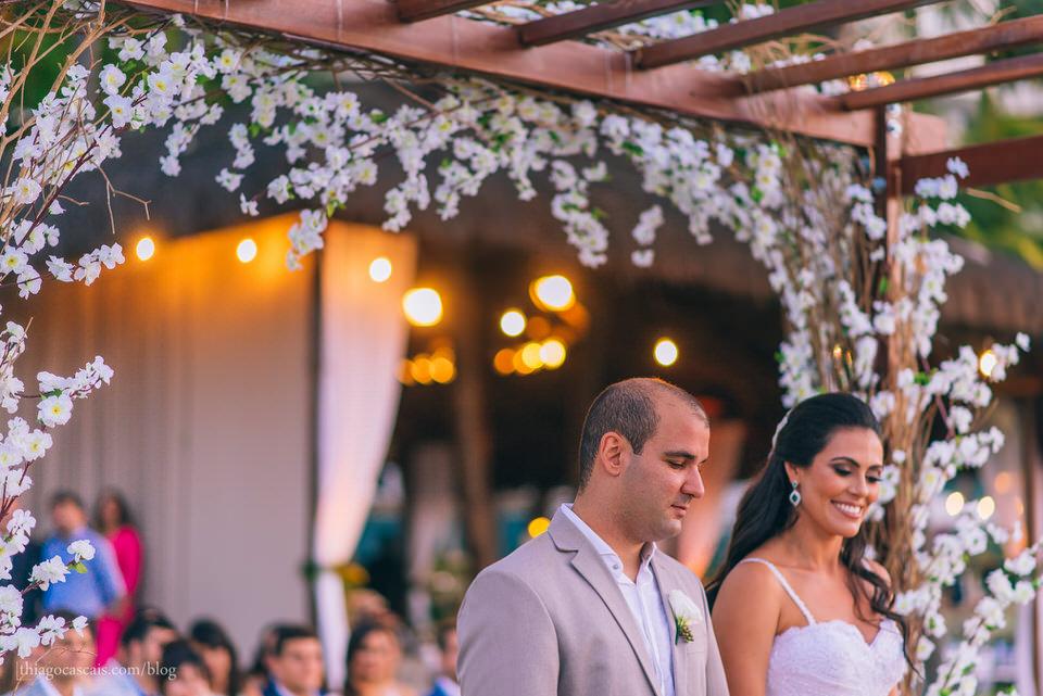 Casamento Adaiana e Samuel em Iate Clube em Fortaleza por Thiago Cascais Fotografia de Casamentos em Fortaleza (20)