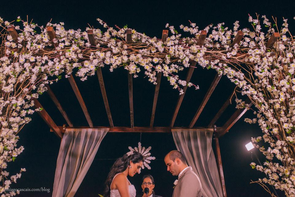 Casamento Adaiana e Samuel em Iate Clube em Fortaleza por Thiago Cascais Fotografia de Casamentos em Fortaleza (24)