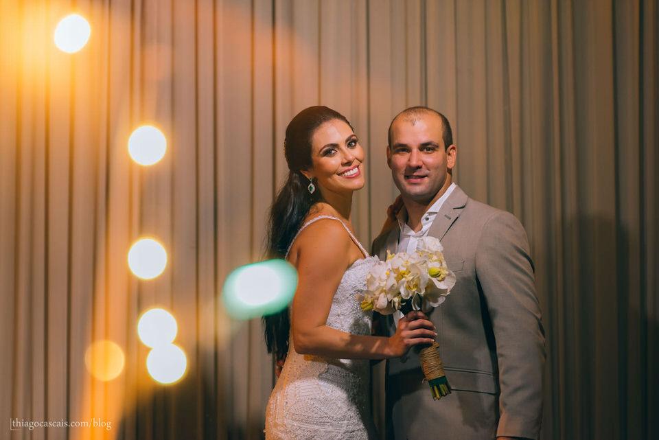 Casamento Adaiana e Samuel em Iate Clube em Fortaleza por Thiago Cascais Fotografia de Casamentos em Fortaleza (29)