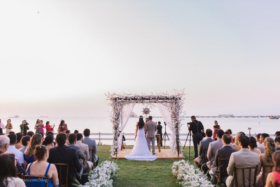 Casamento Adaiana e Samuel em Iate Clube em Fortaleza por Thiago Cascais Fotografia de Casamentos em Fortaleza (7)