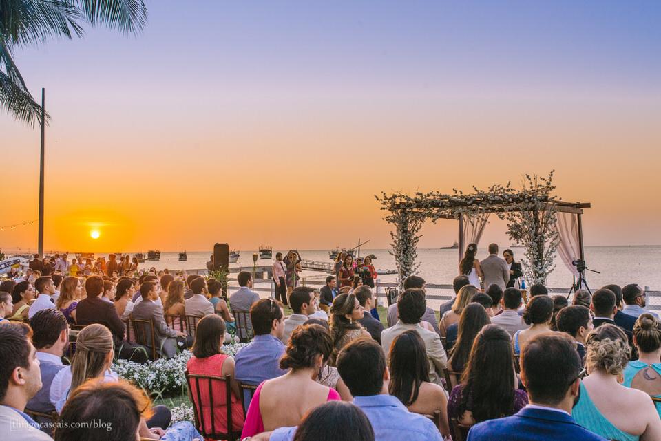 Casamento Adaiana e Samuel em Iate Clube em Fortaleza por Thiago Cascais Fotografia de Casamentos em Fortaleza (8)