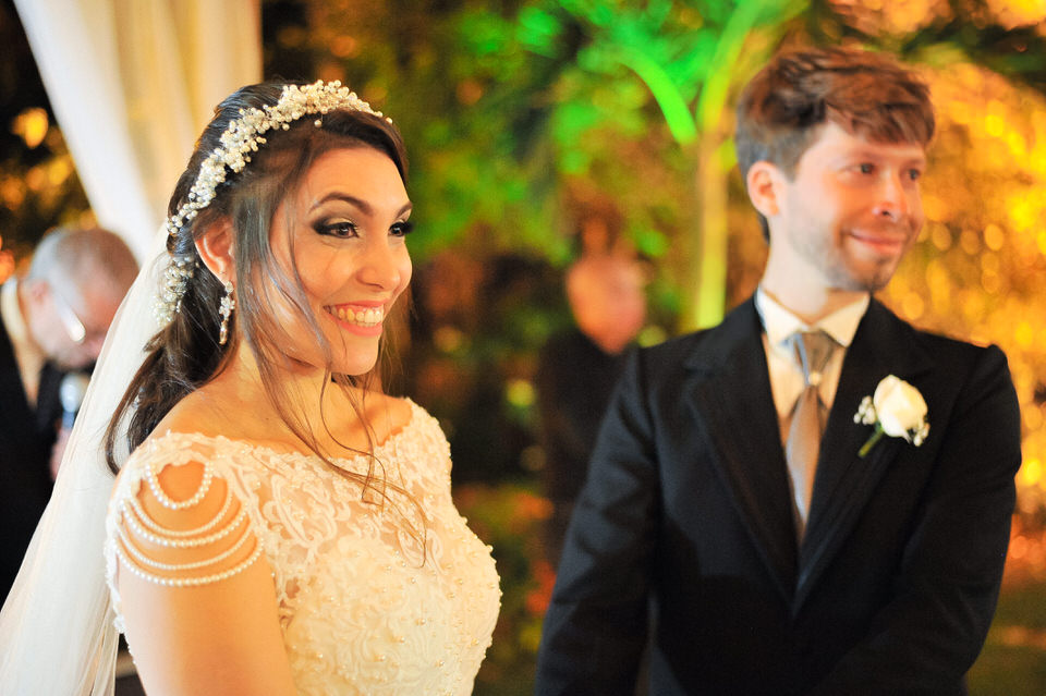 casamento-alex-e-camila-em-espaco-hibisco-11