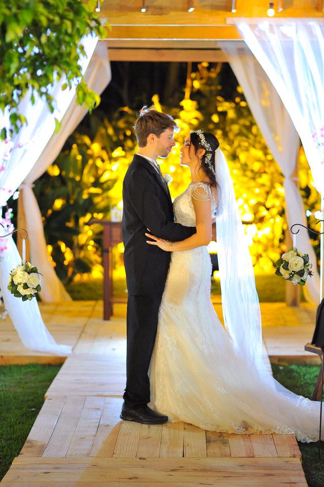 casamento-alex-e-camila-em-espaco-hibisco-14