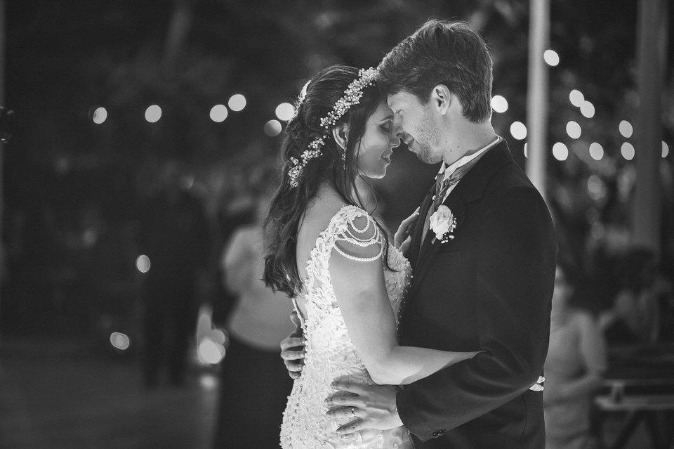 casamento-alex-e-camila-em-espaco-hibisco-17