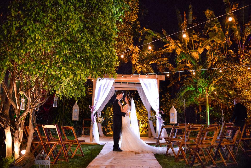 casamento-alex-e-camila-em-espaco-hibisco-21