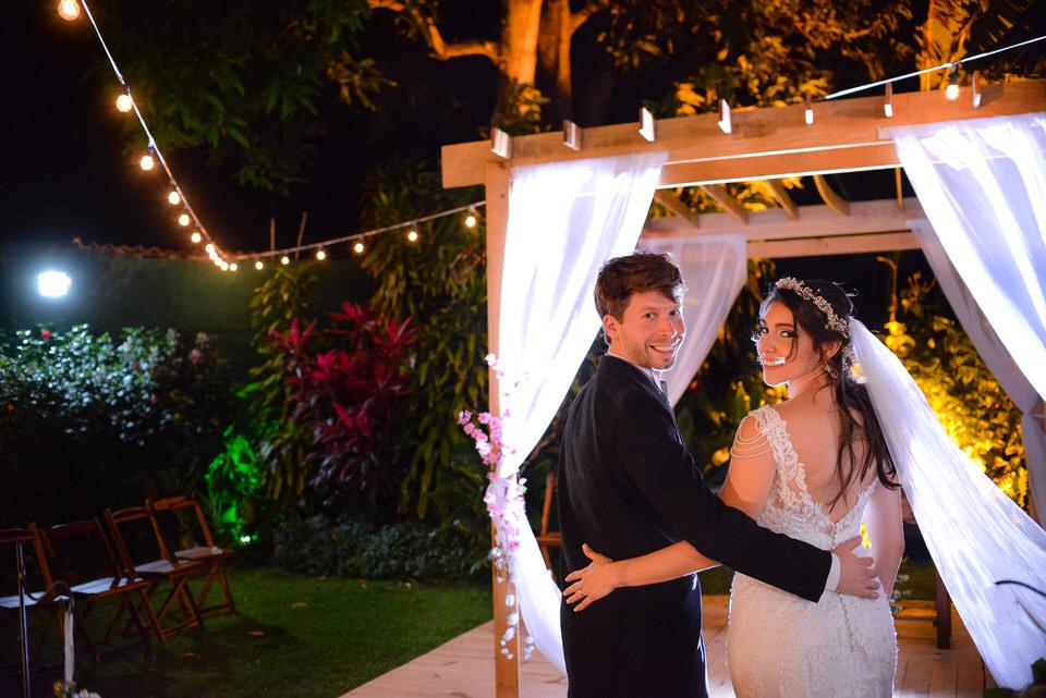 casamento-alex-e-camila-em-espaco-hibisco-22