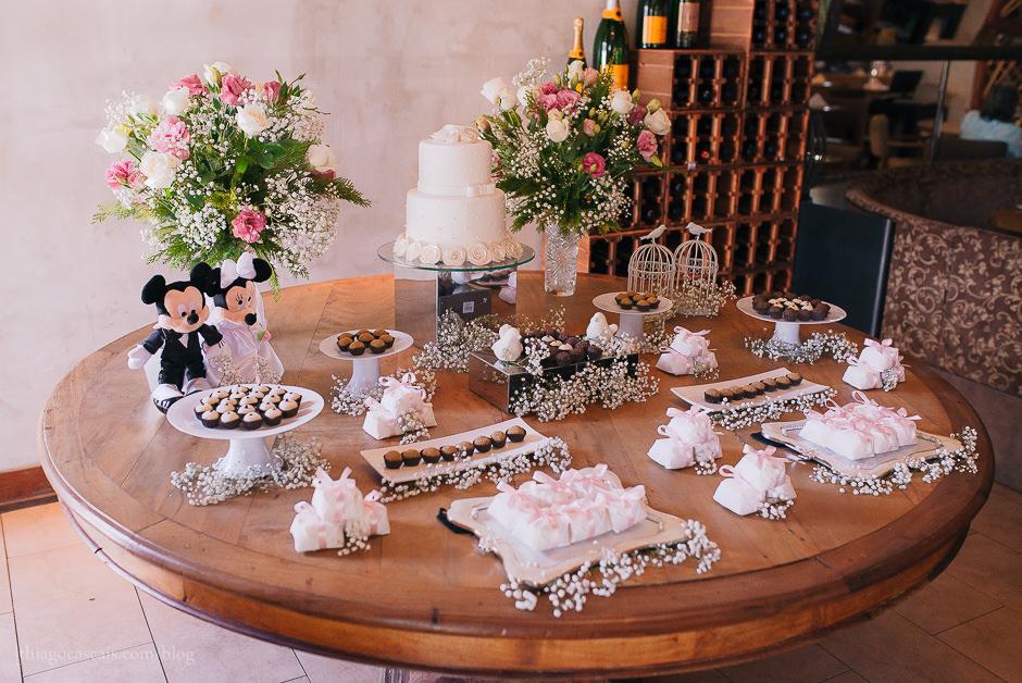 casamento-civil-no-cartorio-do-mucuripe-16