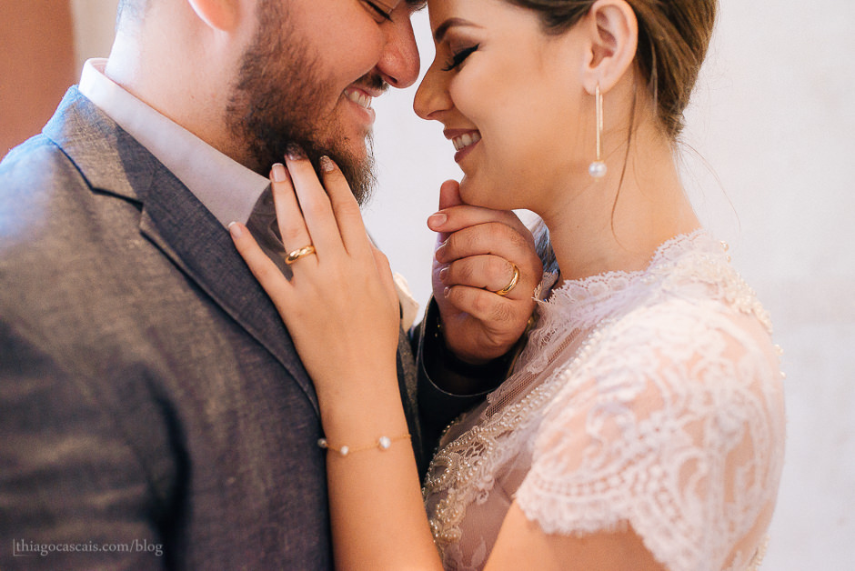 casamento-civil-no-cartorio-do-mucuripe-22