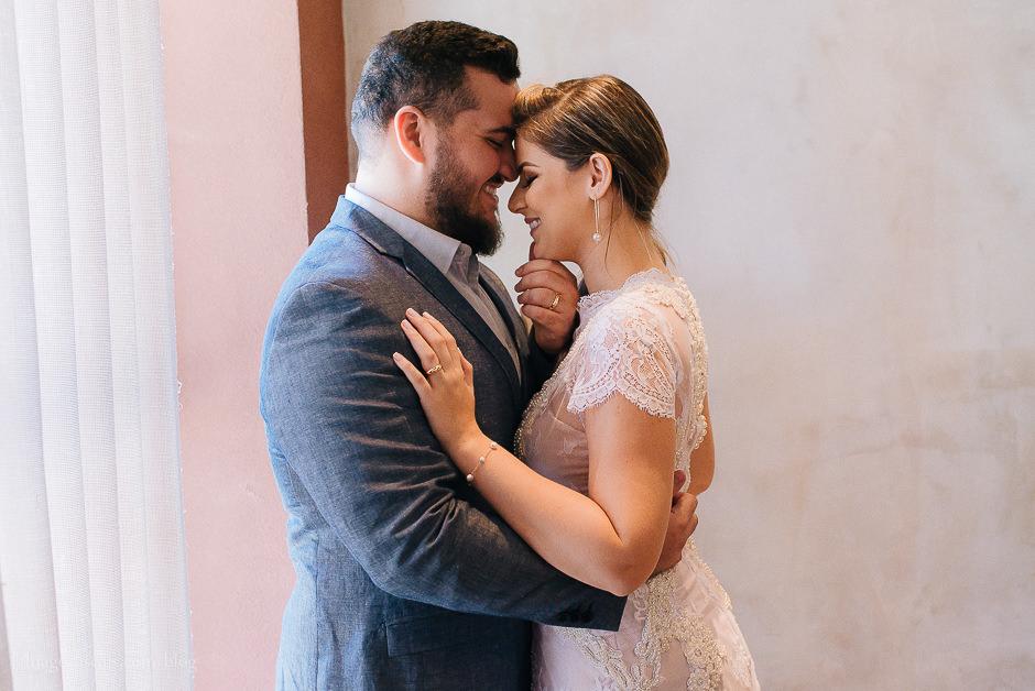 casamento-civil-no-cartorio-do-mucuripe-23