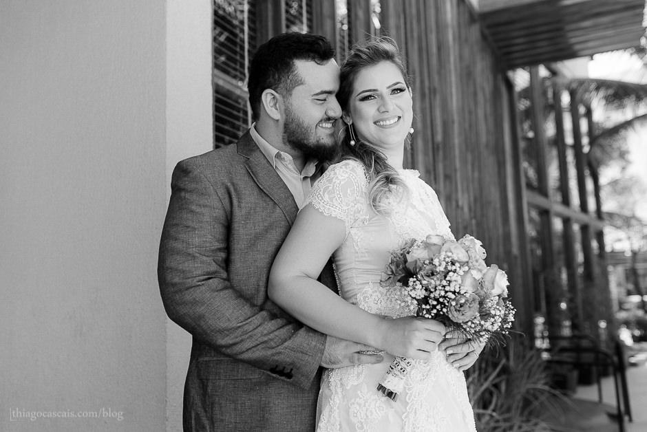 casamento-civil-no-cartorio-do-mucuripe-26