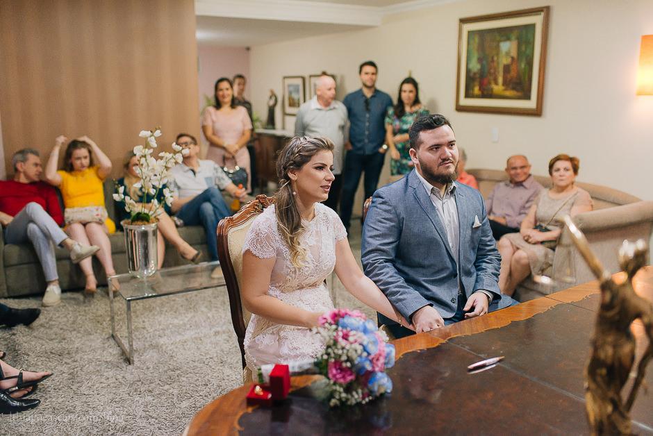 casamento-civil-no-cartorio-do-mucuripe-7