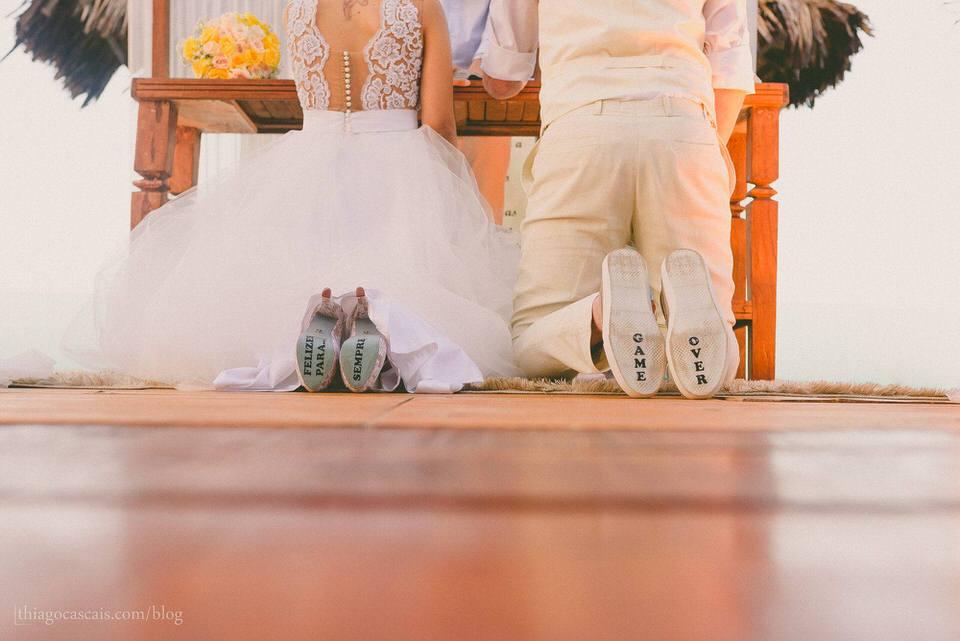 casamento-lane-e-daniel-em-casa-branca-buffet-5