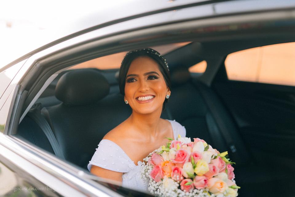 casamento-larissa-e-thiago-em-espaco-hibisco-buffet-1