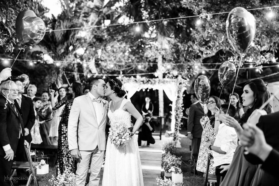 casamento-larissa-e-thiago-em-espaco-hibisco-buffet-11