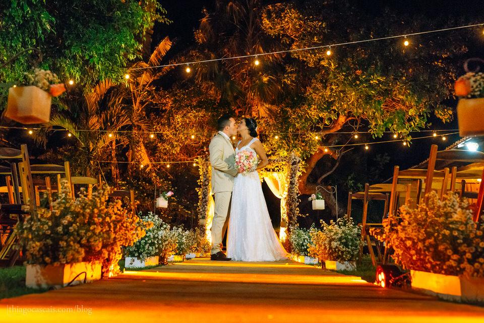 casamento-larissa-e-thiago-em-espaco-hibisco-buffet-13
