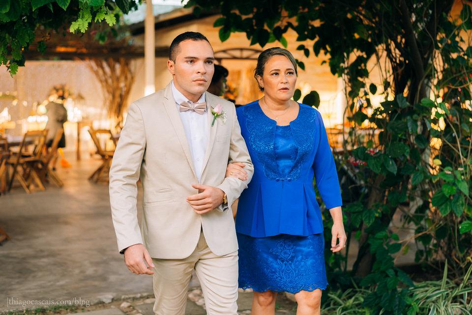 casamento-larissa-e-thiago-em-espaco-hibisco-buffet-23