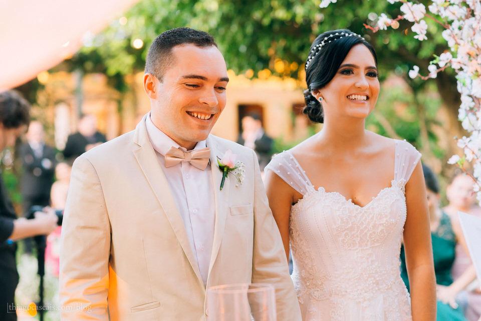 casamento-larissa-e-thiago-em-espaco-hibisco-buffet-31