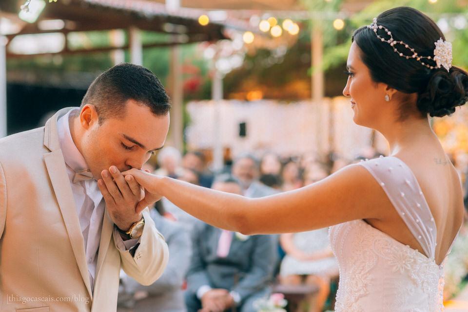 casamento-larissa-e-thiago-em-espaco-hibisco-buffet-35