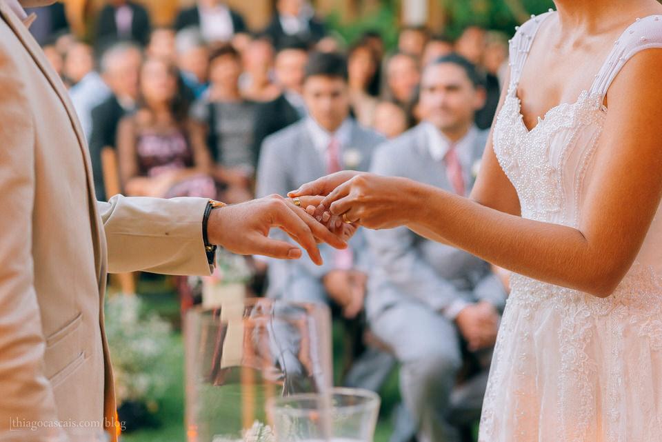 casamento-larissa-e-thiago-em-espaco-hibisco-buffet-38
