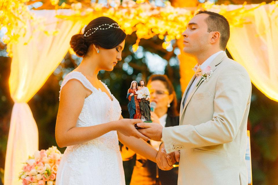 casamento-larissa-e-thiago-em-espaco-hibisco-buffet-39