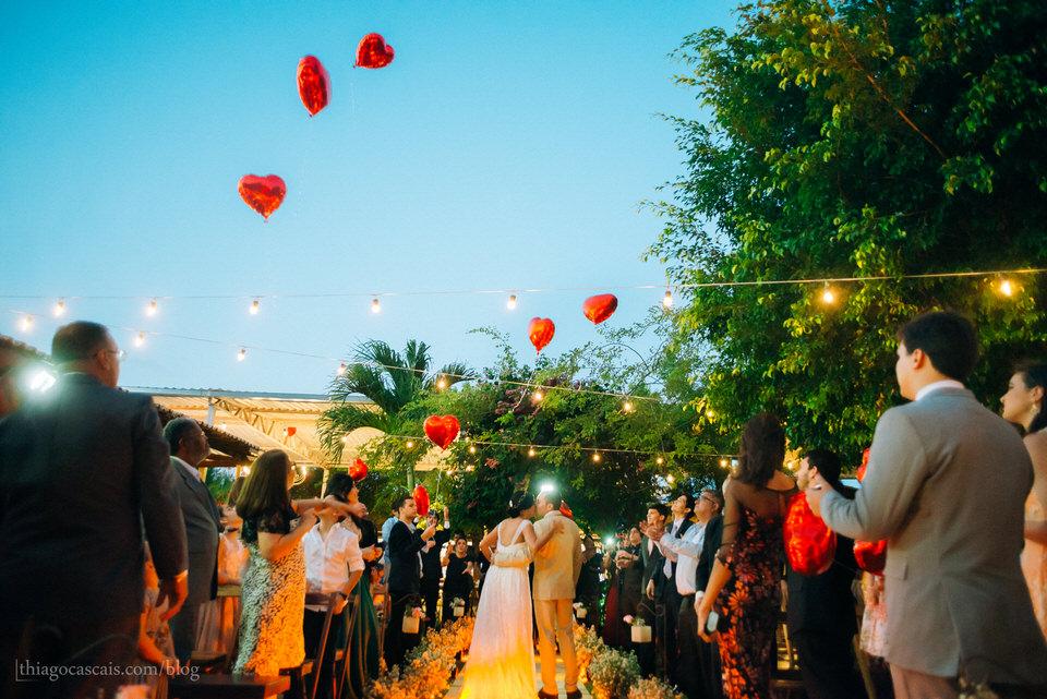 casamento-larissa-e-thiago-em-espaco-hibisco-buffet-40