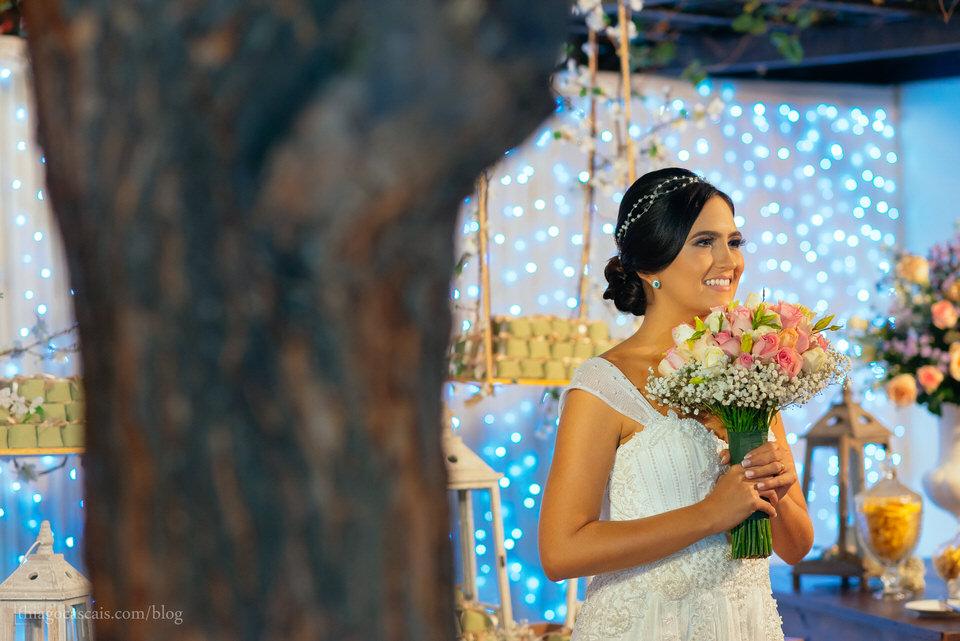 casamento-larissa-e-thiago-em-espaco-hibisco-buffet-43
