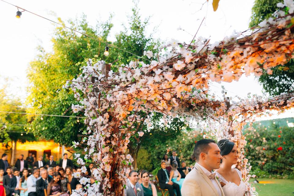 casamento-larissa-e-thiago-em-espaco-hibisco-buffet-5