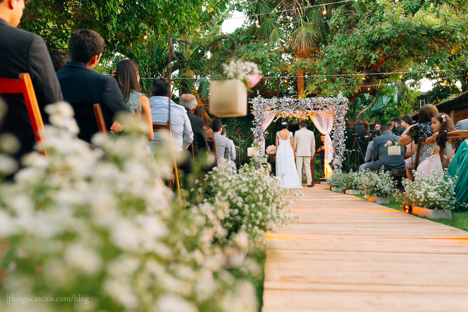 casamento-larissa-e-thiago-em-espaco-hibisco-buffet-7