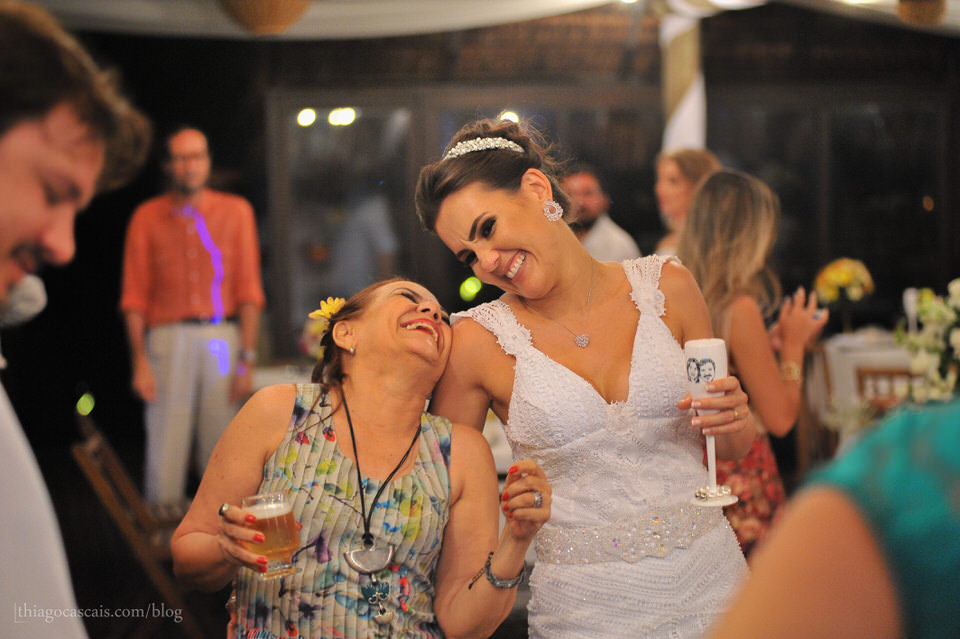 casamento-luciana-e-athila-em-icaraizinho-de-amontada-vila-mango-por-thiago-cascais-22